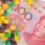 Китай расширяет перечень противоопухолевых препаратов, покрываемых страховкой